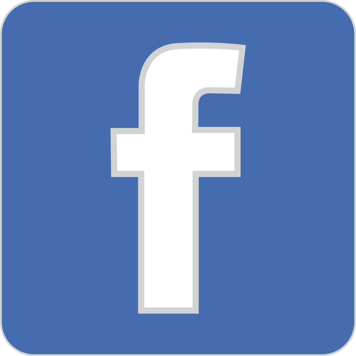 Adoraideas en Facebook