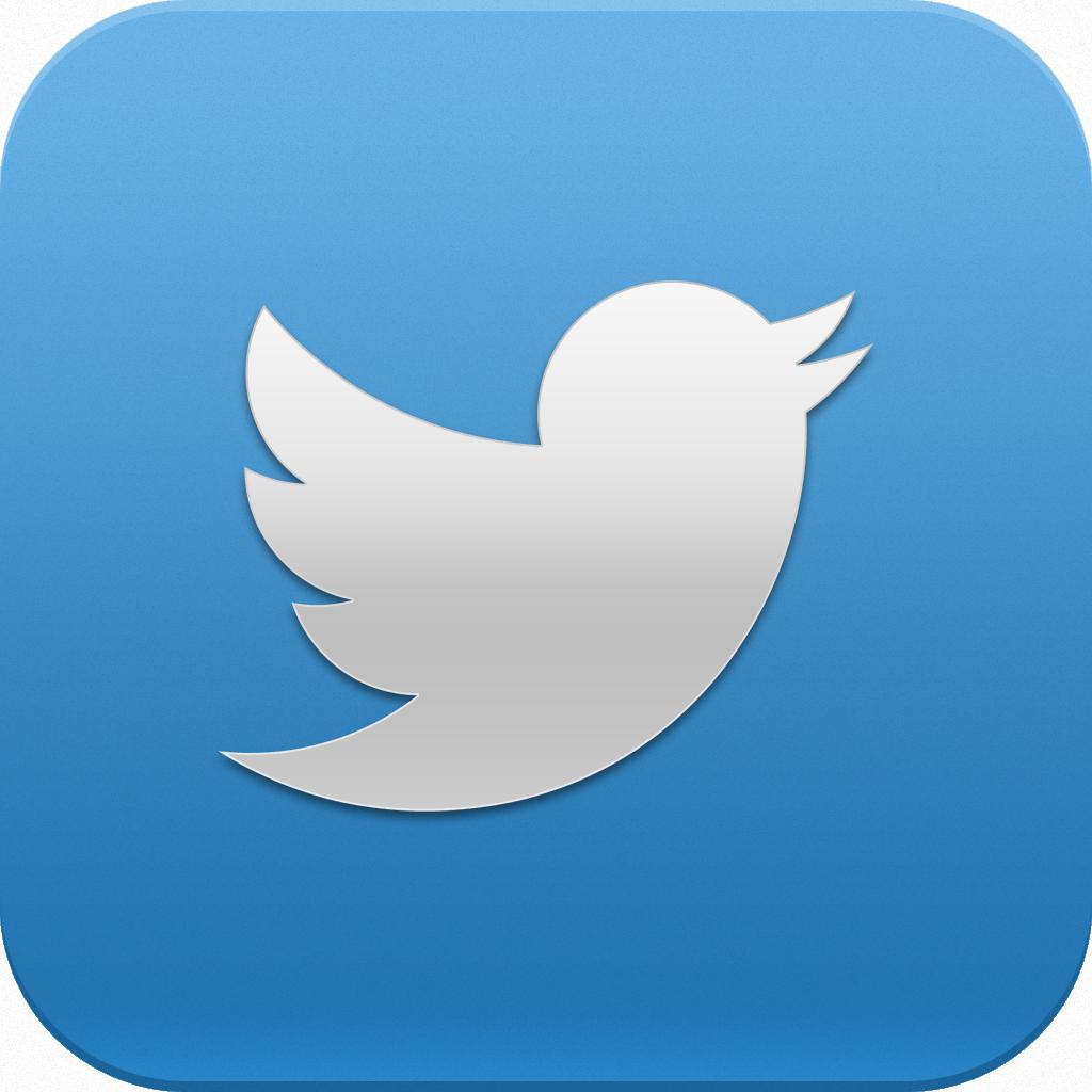 Adoraideas en Twitter
