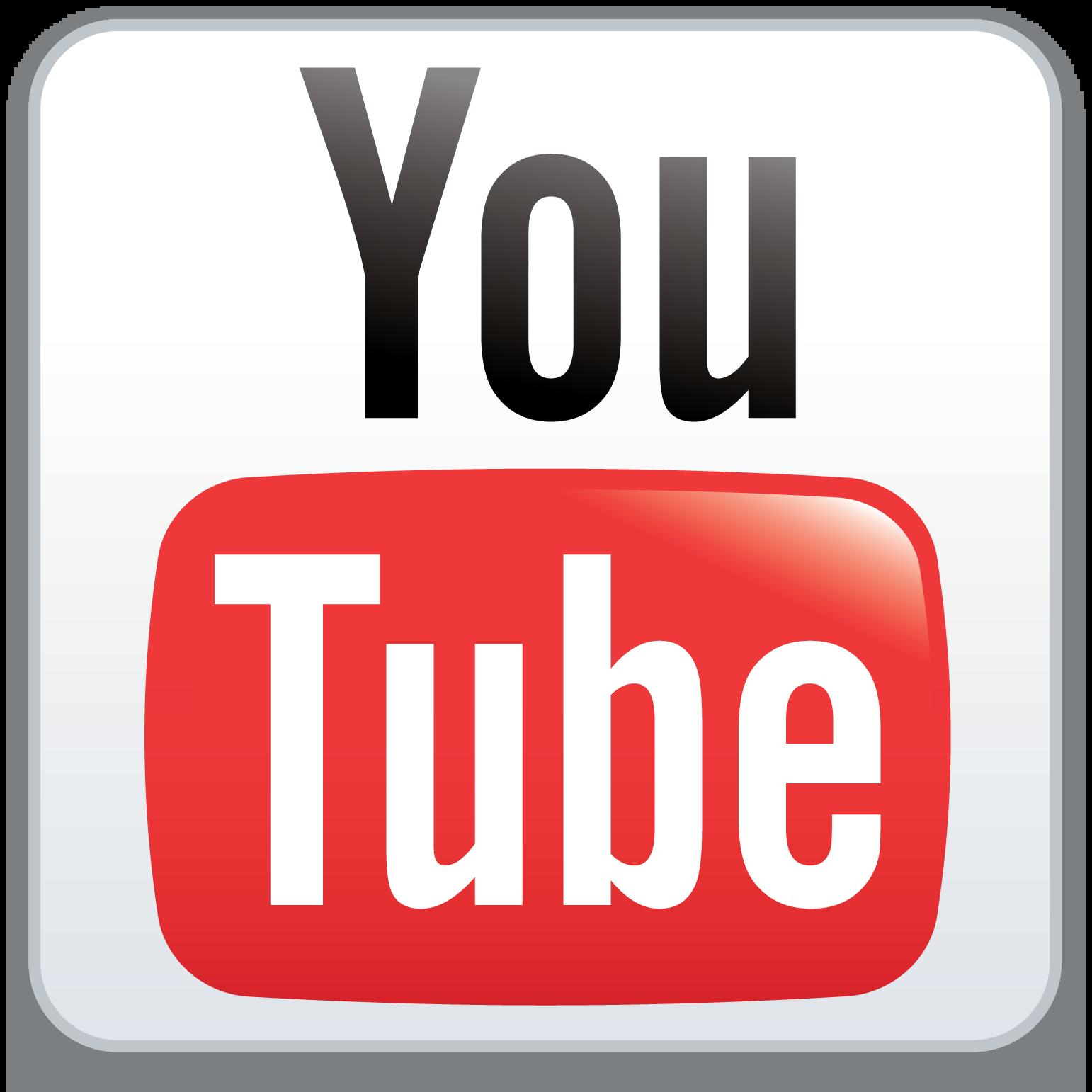 Adoraideas en Youtube