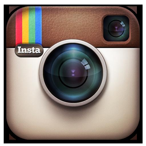 Adoraideas en Instagram