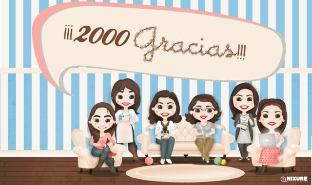 adoraideas-sorteo-2000-seguidores-facebook