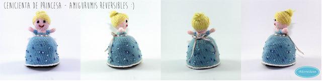 cenicienta-princesa-adoraideas-amigurumi