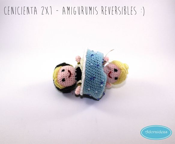 cenicienta-reversible-adoraideas-amigurumi