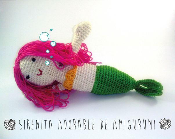 front-sirena-amigurumi-adoraideas-nadando