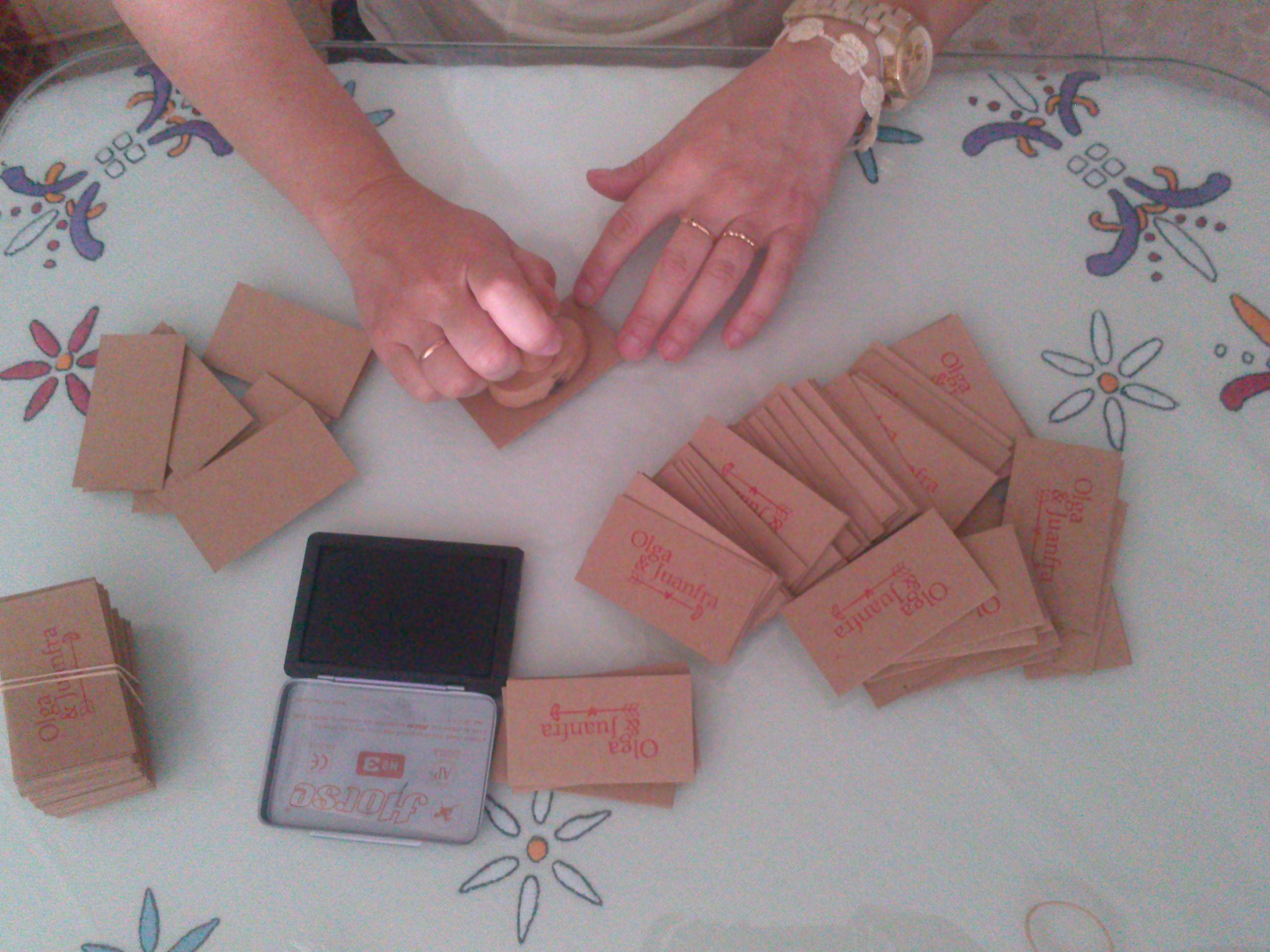 adoraideas-jabones-artesano-regalos-boda