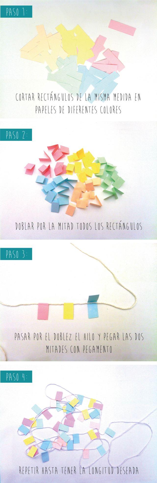 paso-a-paso-banderin-colores-adoraideas