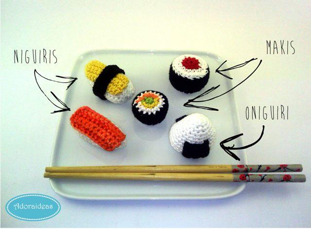 plato-sushi-amigurumi-adoraideas