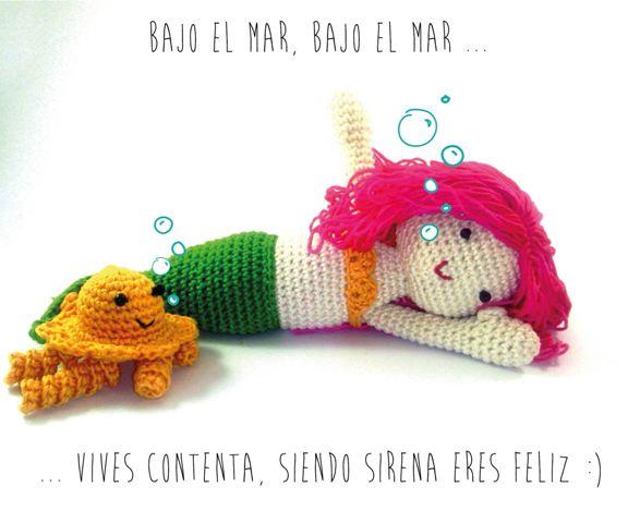 sirena-amigurumi-medusa-adoraideas-bajo-el-mar