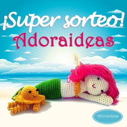 sirena-adoraideas