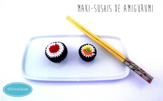 sushi-amigurumi-adoraideas-maki