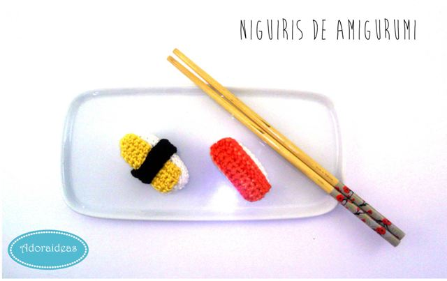 sushi-amigurumi-adoraideas-niguiri