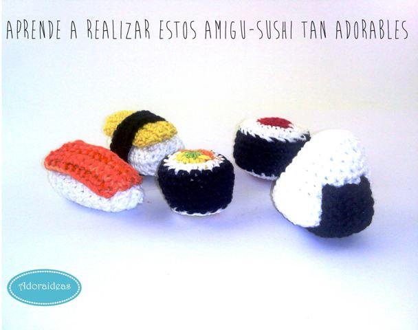 sushi-amigurumi-adoraideas