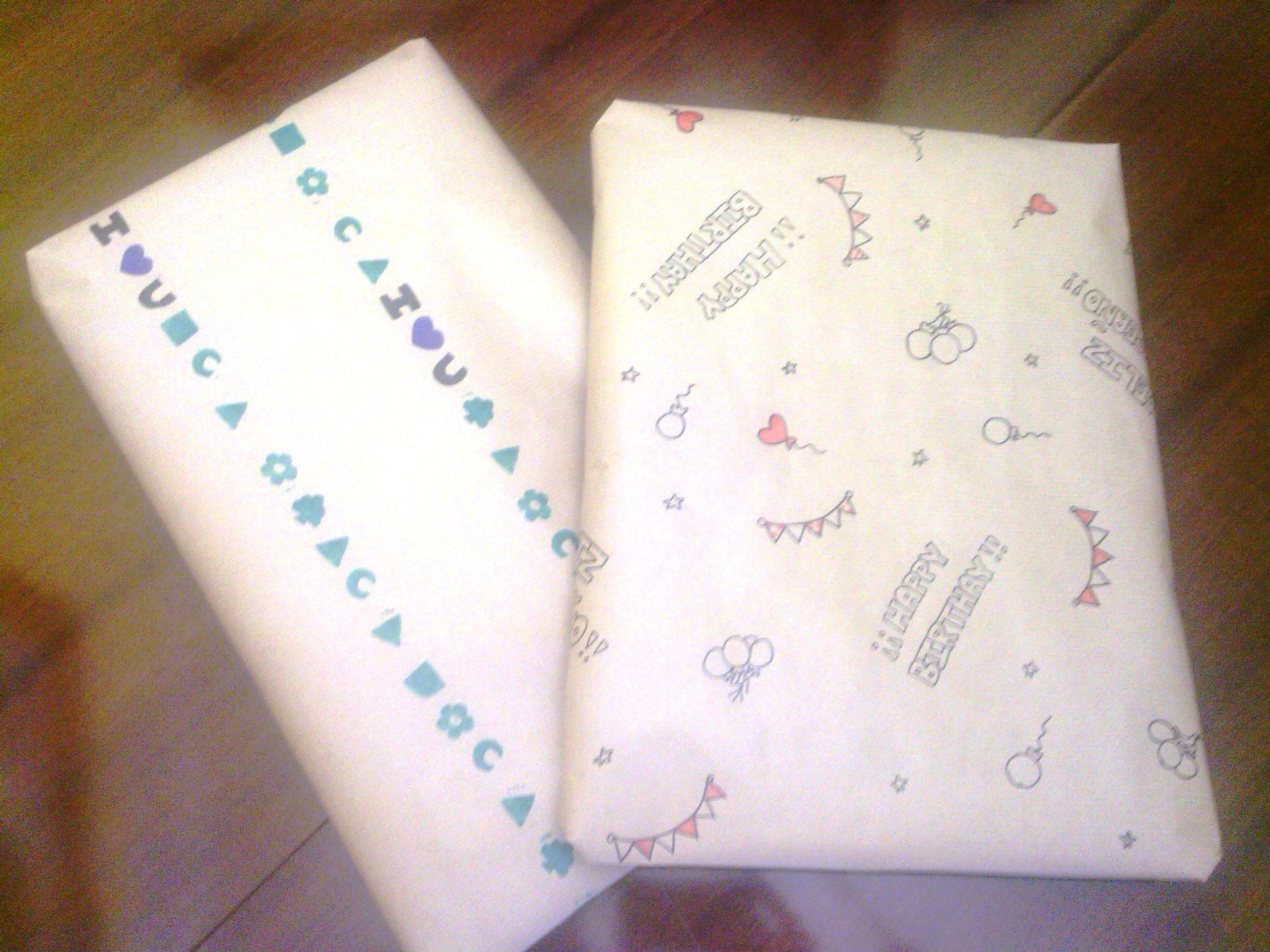 regalos-adorables-adoraideas