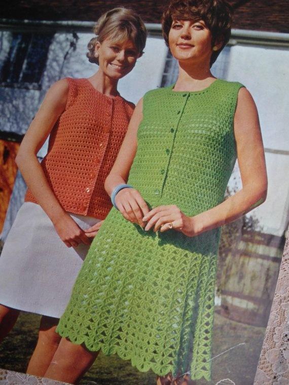 adoraideas-crochet-ideas