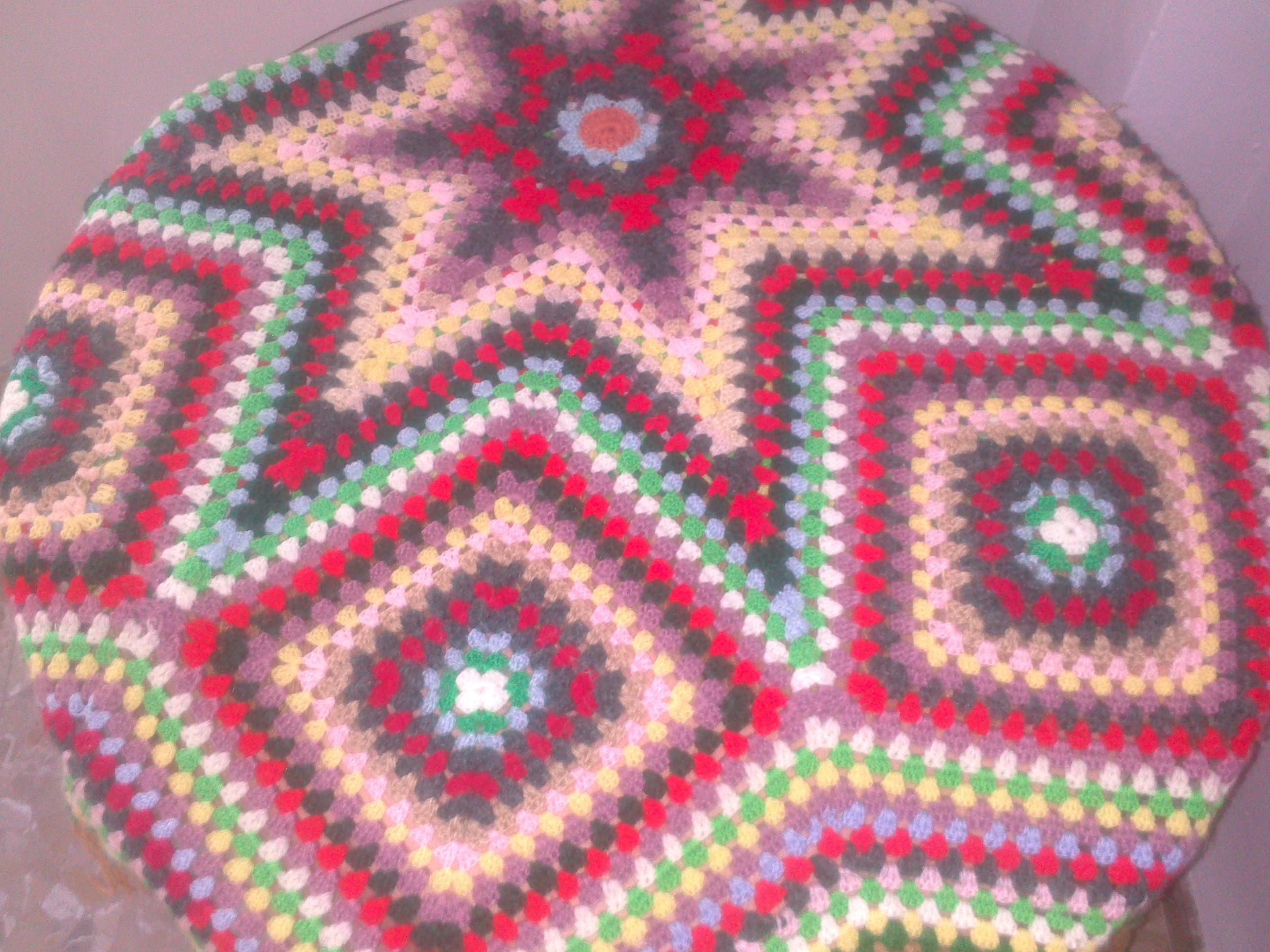 adoraideas-ganchillo-paño-tapete