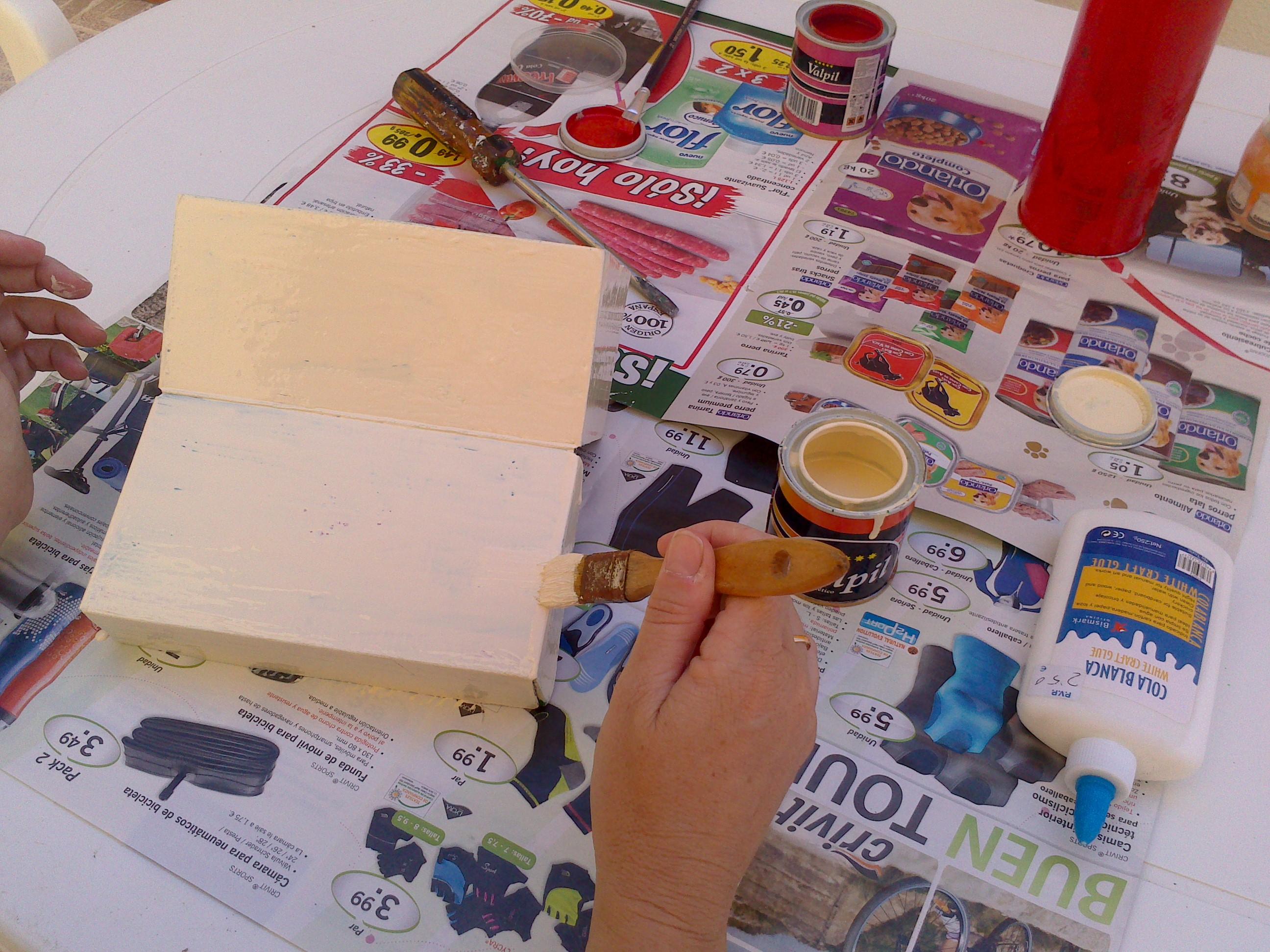 adoraideas-decoupage-manualidades-reciclar