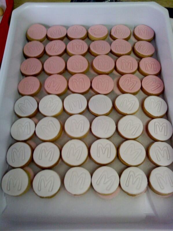 galletas-mantequilla-boda-adoraideas