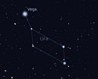constelacion lira adoraideas
