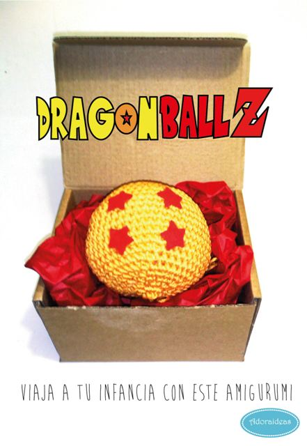 dragon-ball-amigurumi-adoraideas
