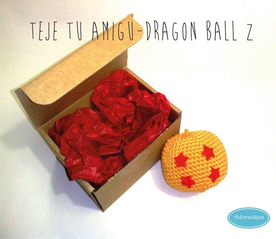 dragon-ball-caja-amigurumi-adoraideas