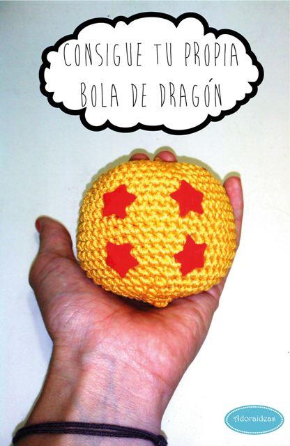dragon-ball-mano-amigurumi-adoraideas