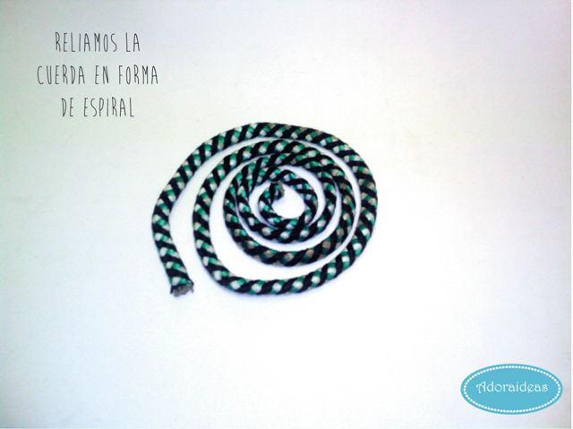 espiral-posavasos-cuerda-jamon-adoraideas
