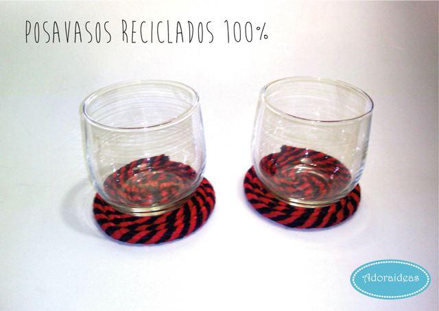 resultado-rojo-negro-posavasos-cuerda-jamon-adoraideas
