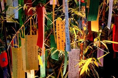 tanabata-poemas-tiras-papel-adoraideas