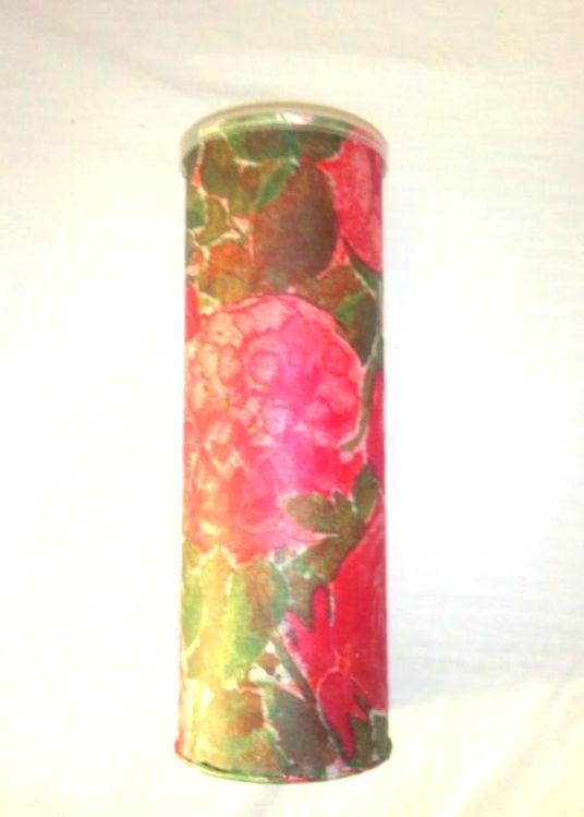 decoupage-bote-rosas-adoraideas-1