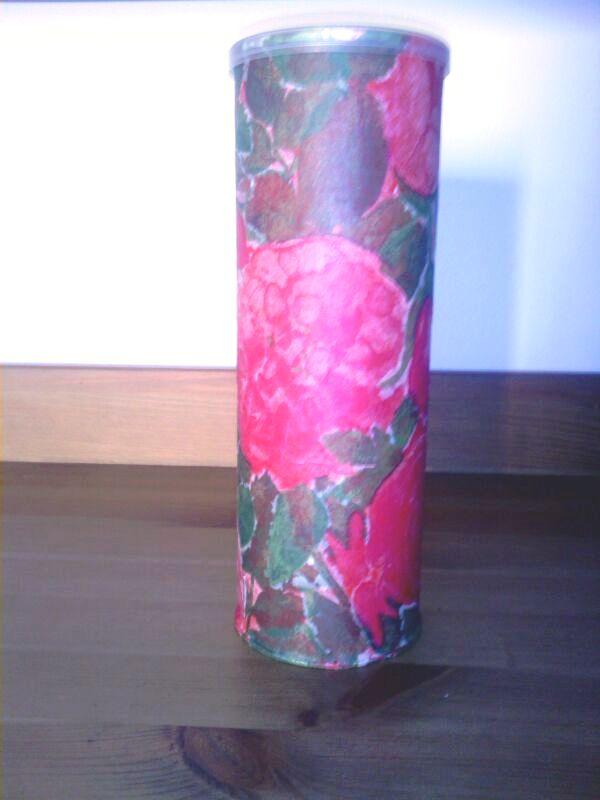 decoupage-bote-rosas-adoraideas-2