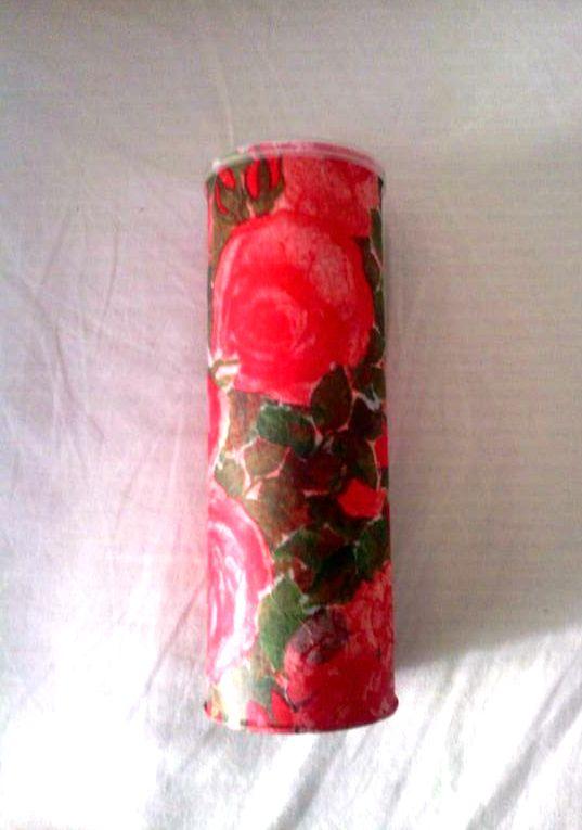 decoupage-bote-rosas-adoraideas-3