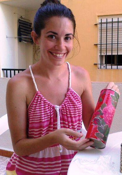 manuela-decoupage-2-adoraideas
