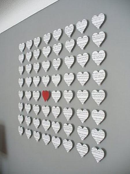 peridodico-corazon-adoraideas