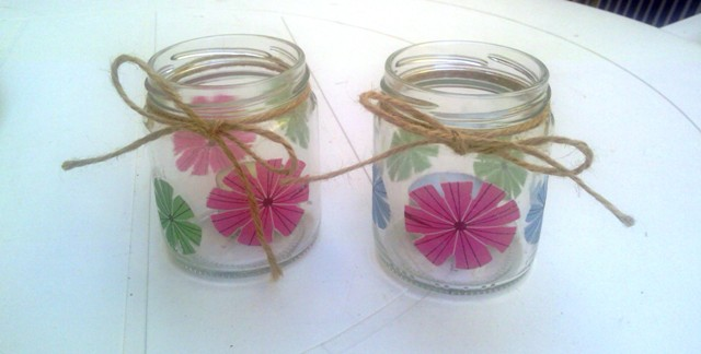 portavelas-decoupage-flores-adoraideas