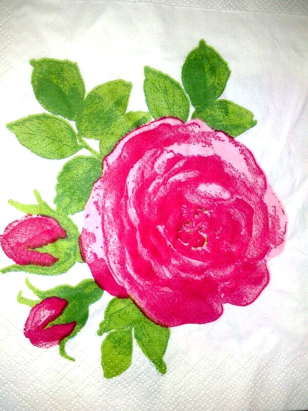 servilletas-rosas-ikea