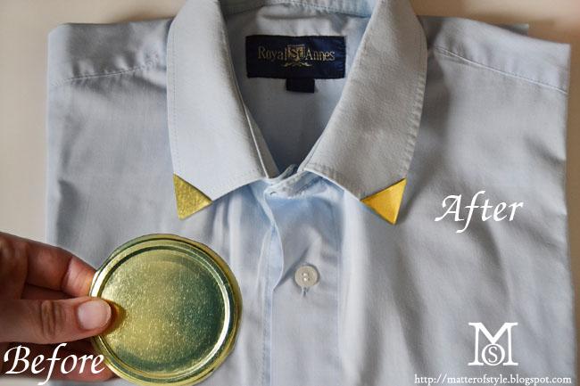 camisa-tapa-tarro-adoraideas