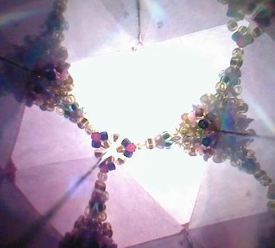 caleidoscopio-reciclar-cd-adoraideas