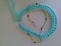 collar trapillo 1