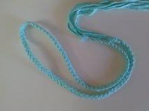 collar trapillo 16