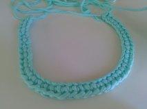 collar trapillo 8