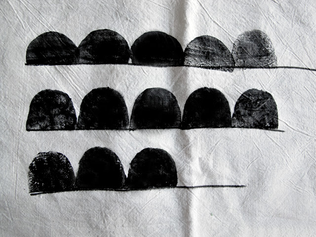 hacer-sellos-con-patatas-adoraideas