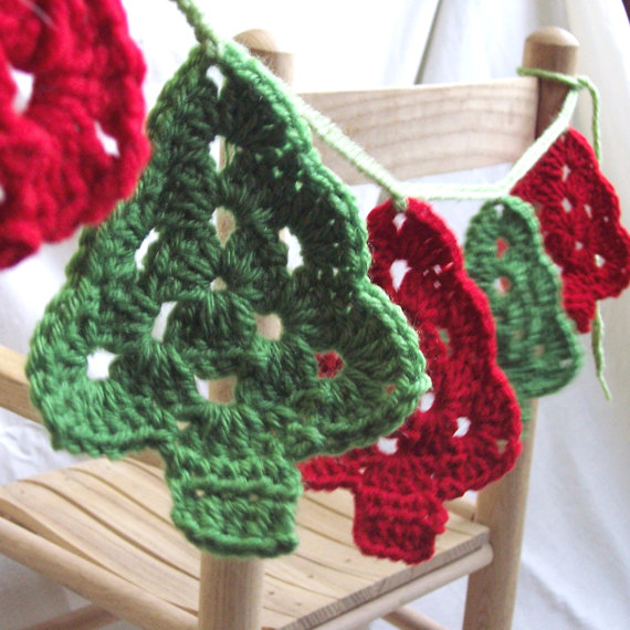 guirnalda-crochet-arbol-adoraideas
