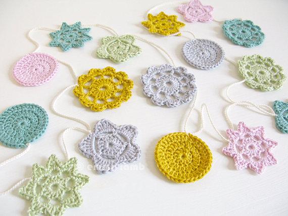guirnalda-crochet-emmalamb-adoraideas