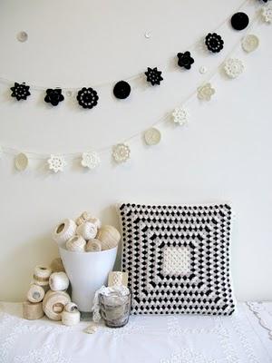guirnalda-crochet-emmalamb4-adoraideas