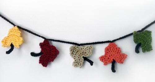 guirnalda-crochet-hojas-adoraideas