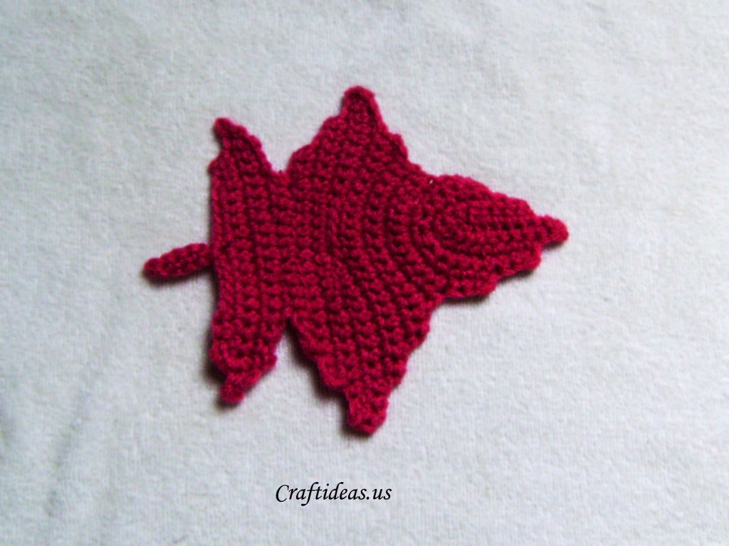 guirnalda-crochet-hojas2-adoraideas