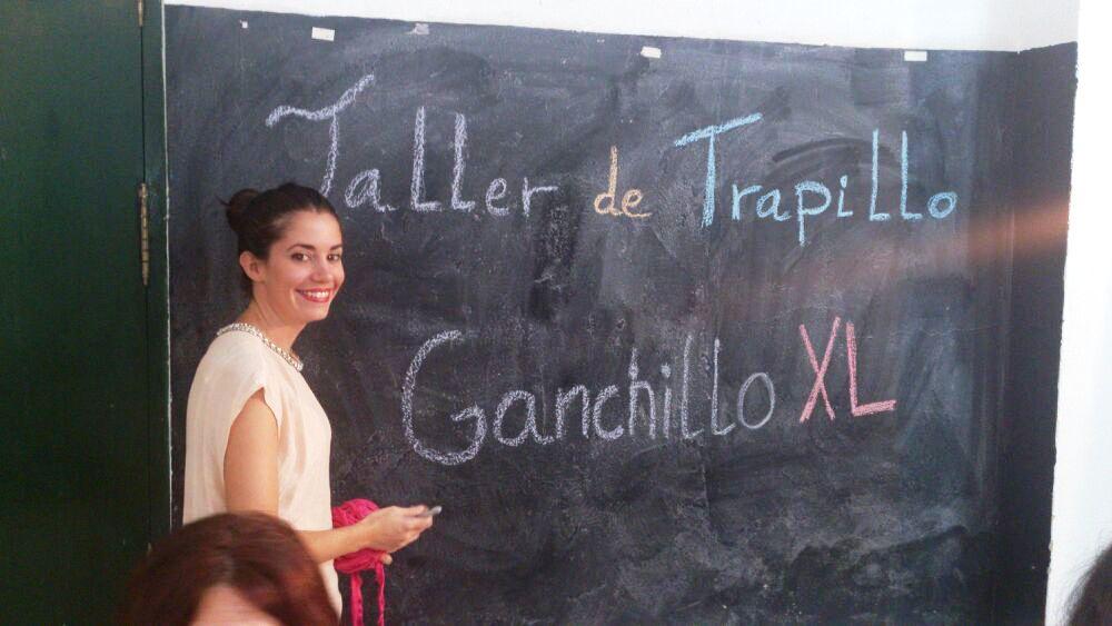 taller-trapillo-ganchilloxl-sevilla-adoraideas
