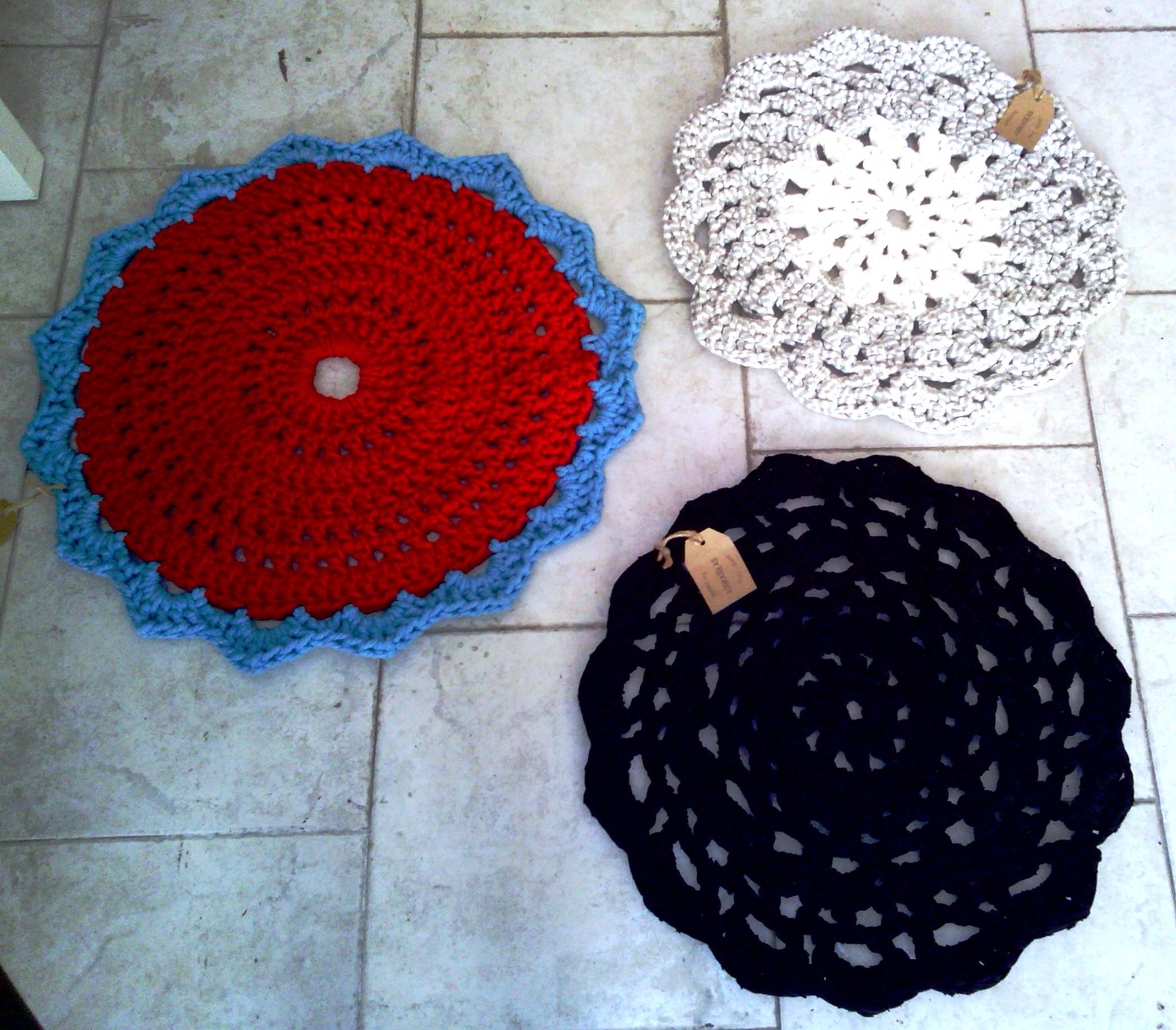 alfombras-ganchilloXL-adoraideas