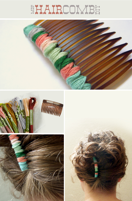 MDP_DIY_HAIRCOMB