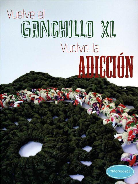 ganchillo-xl-adiccion-adoraideas-alfombra-2